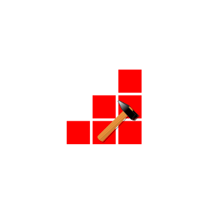 Symbol redBlocks Workbench